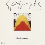 Keith Jarrett - Spirits (2CD) '1985