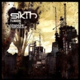 Sikth - Flogging The Horses '2006