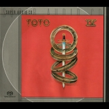 Toto - Toto IV '1982