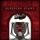 Sleeping Giant - Dread Champions Of The Last Days '2007