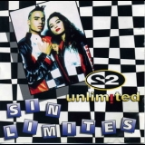 2 Unlimited - Sin Limites '1994