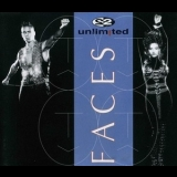 2 Unlimited - Faces '1993