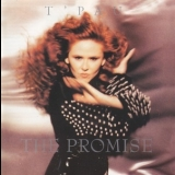 T'Pau - The Promise '1991