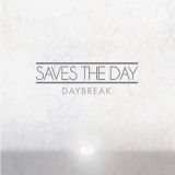 Saves The Day - Daybreak '2011