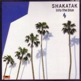 Shakatak - Into The Blue '1986