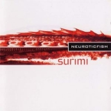 Neuroticfish - Surimi (cd 1) '2003