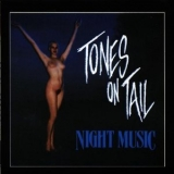 Tones On Tail - Everything! (CD2) '1984