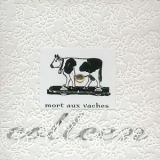 Colleen - Mort Aux Vaches '2006