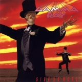 Gamma Ray - Sigh No More (ultimate Collection - Digitally Remastered) '2002