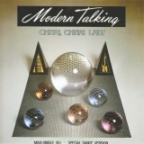 Modern Talking - Cheri, Cheri Lady [CDS] '1985