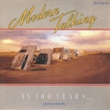 Modern Talking - In 100 Years...[CDS] '1987