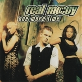 M.c. Sar & The Real McCoy - One More Time '1997
