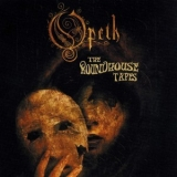 Opeth - The Roundhouse Tapes '2007