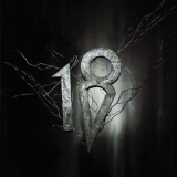 Eighteen Visions - Eighteen Visions '2006