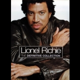 Lionel Richie - The Definitive Collection (CD1) '2004