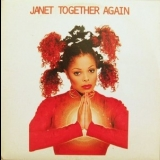 Janet Jackson - Together Again [CDS] '1997