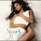 Janet Jackson - All For You [CDS] '2001