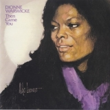 Dionne Warwick - Then Came You '1975