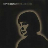 Sophie Zelmani - Sing And Dance '2001