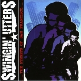 Swingin' Utters - The Streets Of San Francisco '1995