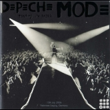 Depeche Mode - Touring The Angel 15th July 2006 Live In Leipzig (DMLHNCD37) CD2 '2006
