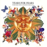 Tears for Fears - Tears Roll Down (Greatest Hits '82-'92) (2CD) '1992