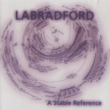 Labradford - A Stable Reference '1995