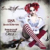 Emilie Autumn - Liar / Dead Is The New Alive '2007