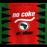 Dr. Alban - No Coke [CDS] '1990