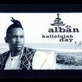 Dr. Alban - Hallelujah Day [CDS] '1996