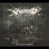 Aborted - The Archaic Abattoir '2005