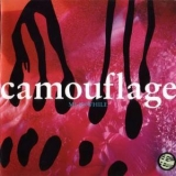 Camouflage - Meanwhile '1991