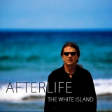 Afterlife - The White Island '2012
