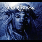Agathodaimon - In Darkness [limited Edition] '2013