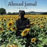 Ahmad Jamal - Nature - The Essence Part III '1997
