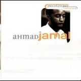 Ahmad Jamal - Ahmad Jamal Priceless Jazz Collection '1998