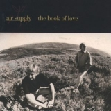 Air Supply - The Book Of Love [usa] '1997