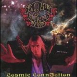 Stoney Curtis Band - Cosmic Conn3ction '2011