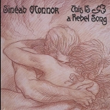 Sinead O'connor - This Is A Rebel Song (single) 2 '1997