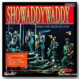 Showaddywaddy - Under The Moon Of Love '1993