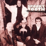 Spooky Tooth - Cross Purpose '1999