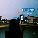 Flunk - Lost Causes '2013