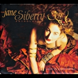 Jane Siberry - Love Is Everything: The Jane Siberry Anthology (CD1) '2002