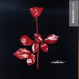 Depeche Mode - Violator '1990