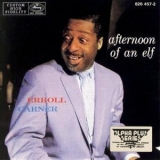Erroll Garner - Afternoon Of An Elf '1955
