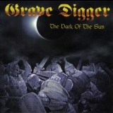 Grave Digger - The Dark Of The Sun '1997