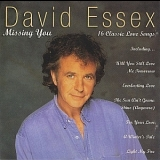 David Essex - Missing You '1995