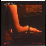 Norah Jones - First Sessions '2001
