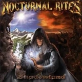 Nocturnal Rites - Shadowland '2002