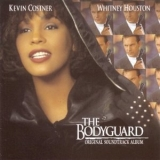Whitney Houston - Bodyguard '1999